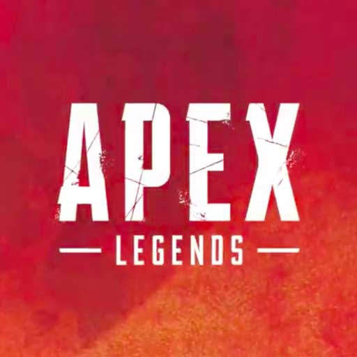 Apex Legends まとめ速報アンテナ